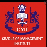 cradledelhi