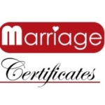 marriagecertificates
