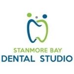dentalstudionz