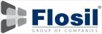 flosil0011