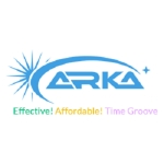 ARKASoftwares