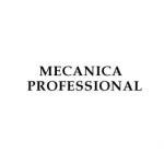 mecanicaprofessionals