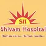 ShivamH93