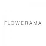 floweramaau