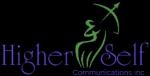 higherselfcommunications