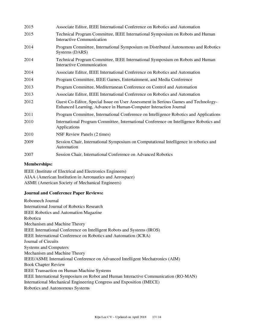 hipsIEEE (Institute of Electrical and El