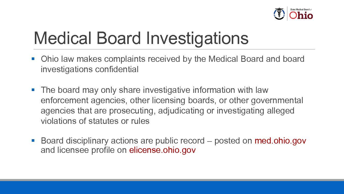 ithin board's jurisdiction Complain