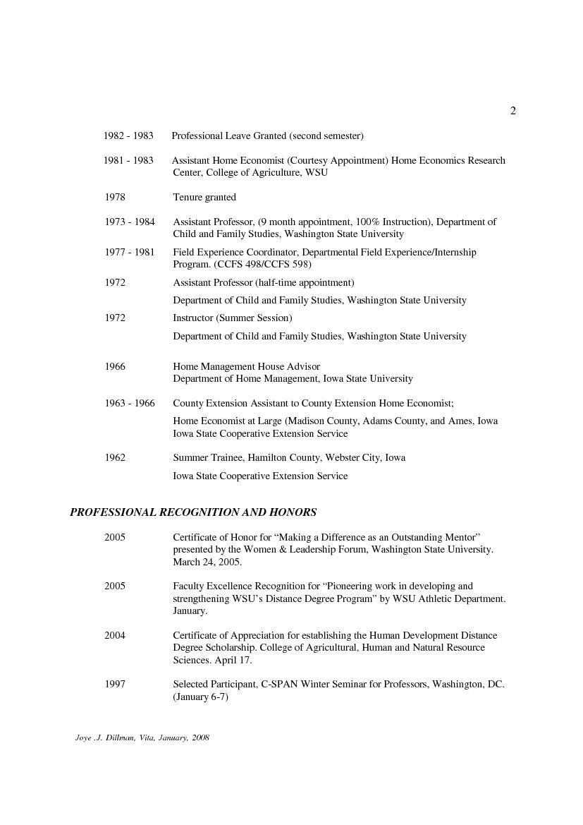 m.(CCFS498/CCFS598)1972AssistantProfesso