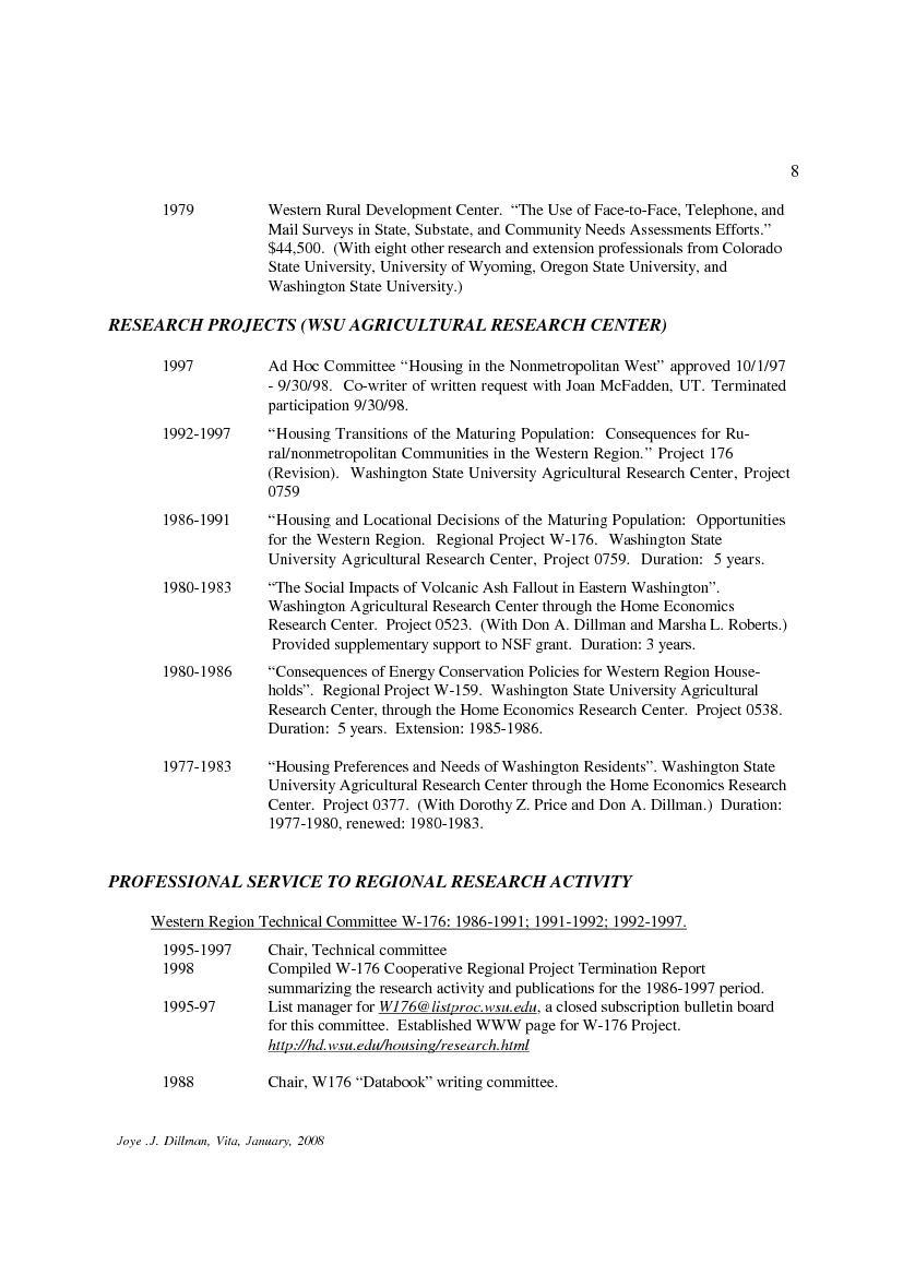 oject176(Revision).WashingtonStateUniver