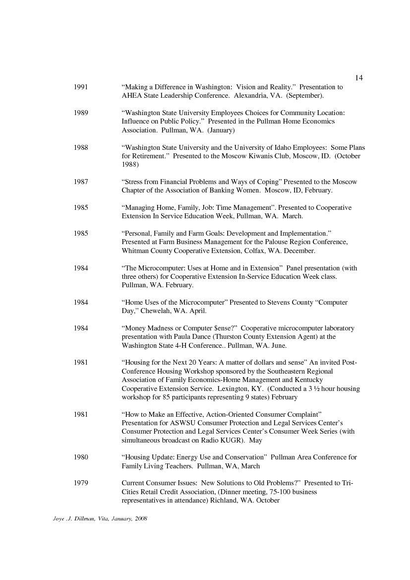 "on(September)1993""HomeEconomists:Ad"