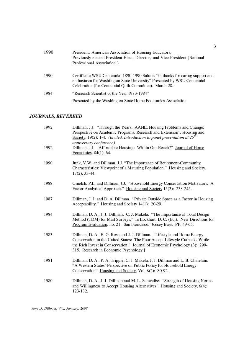 singandSociety 17(2),33-44.1988Gmelch,P.