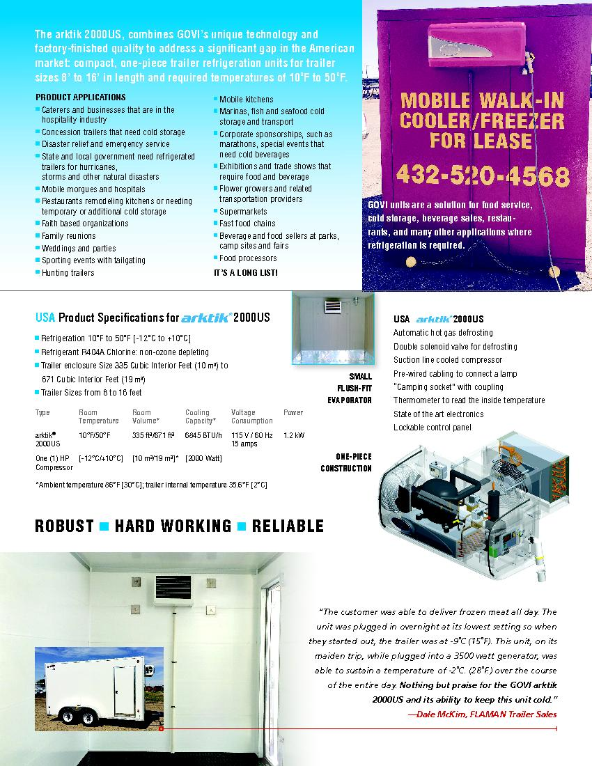 IABLE ONE-PIECE  CONSTRUCTION PRODUCT AP