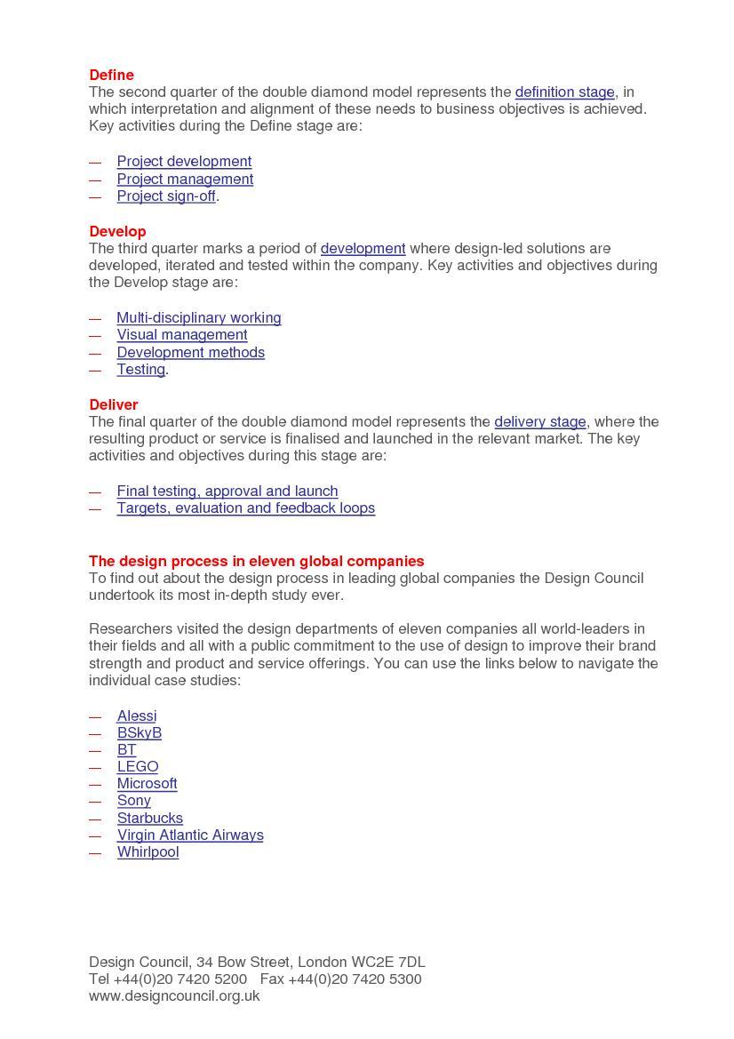 Airways   —  Whirlpool   Design Co